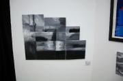 Art_144
