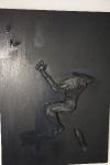 Art_30