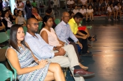 Creole Language Day _10