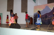 Creole Language Day _26