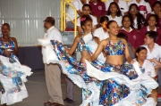 Creole Language Day _42