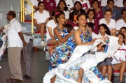 Creole Language Day _43