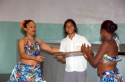 Creole Language Day _59