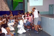 Creole Language Day _86