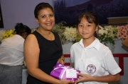 Prize Giving_23