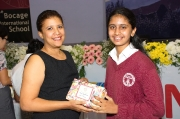 Prize Giving_25