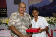Prize Giving_43