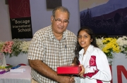 Prize Giving_44