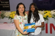 Prize Giving_61