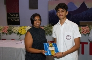 Prize Giving_80