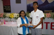 Prize Giving_96