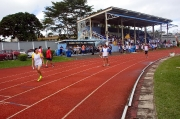 Sports_100