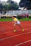 Sports_103