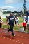 Sports_107