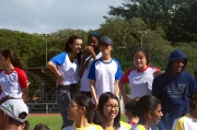 Sports_109