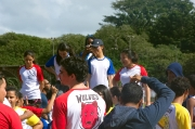 Sports_110