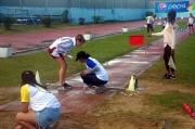 Sports_11