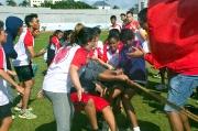 Sports_175