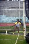 Sports_20