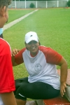 Sports_215