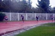 Sports_22