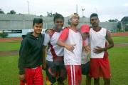 Sports_240