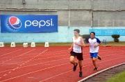 Sports_243