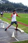 Sports_247