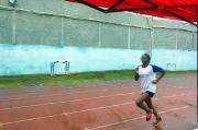 Sports_253