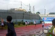 Sports_26