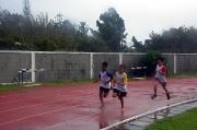 Sports_277
