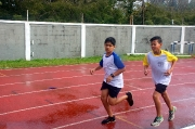 Sports_280