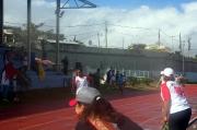 Sports_37