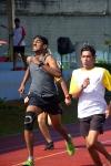 Sports_47