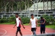 Sports_56