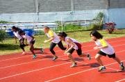 Sports_61