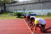 Sports_62