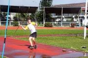 Sports_64