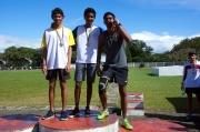 Sports_73