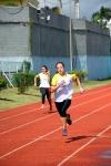 Sports_92