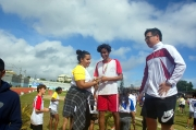 Sports Day_100