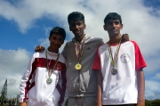 Sports Day_107