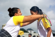 Sports Day_108
