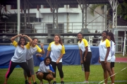 Sports Day_10