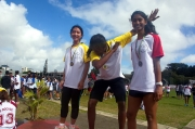 Sports Day_110