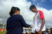 Sports Day_119