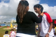 Sports Day_121
