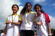 Sports Day_123