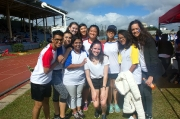 Sports Day_125