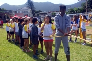 Sports Day_129